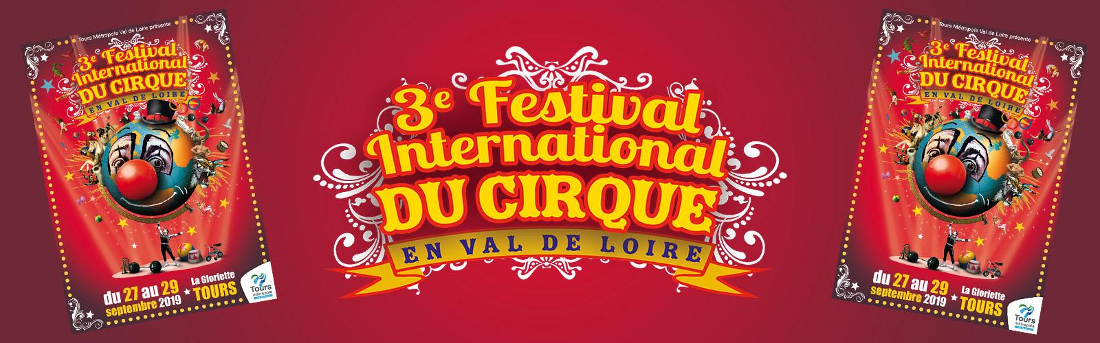 https://www.festival-cirquetours.fr/